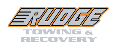 Rudge Towing and Recovery